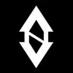 Push & Pull Fitness